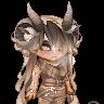 KaiaNecozu's avatar