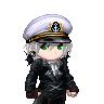 blank sky's avatar