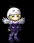 Ambadassador GM's avatar
