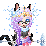 velaire's avatar