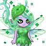 shehas2smiles's avatar