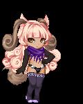 sihark's avatar