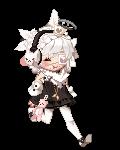umigami's avatar