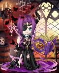 lolitaninja's avatar