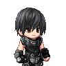 AUSTIN34's avatar