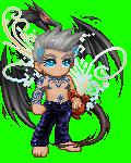 [Madoc]'s avatar