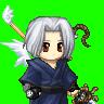 tymc88's avatar