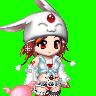 azumi-shin's avatar