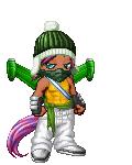 t3ddygramz's avatar