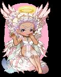 Soraka Banana's avatar