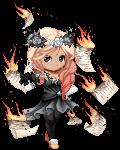 iAnaxa's avatar