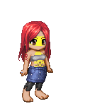 Kyoko Latoya's avatar