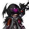 The Sairem Sedashy's avatar