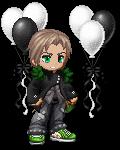 matt6980's avatar