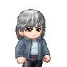 Vinard Rain's avatar
