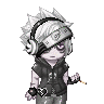 omgwtfkitteh's avatar