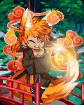 Kimchi Galore's avatar