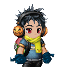LilRascal Fresh's avatar