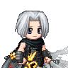 Tyrni Godsbane's avatar