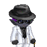 Bmarv's avatar