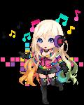 -x- G R A Z I 3 -x-'s avatar