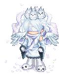 II Angelic Spell II