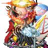 Audhumla's avatar
