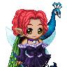 Nenia Vomyr's avatar