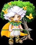 Soulshine's avatar