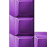 Curium's avatar