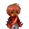 Tanuki Salesman's avatar