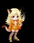 Heidi-san's avatar