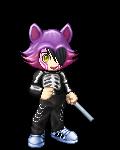 kiteofdarknest's avatar