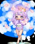 princess suqarcube