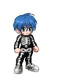 blueshadow12's avatar