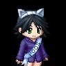 Kiki Yashima's avatar