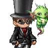 Mouspad's avatar