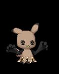 Wintre's avatar