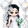 Mighty marietta's avatar