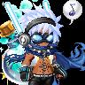 Lyo's avatar