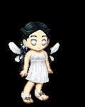 Dead Faery Rose's avatar