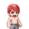 Yuri Chan_vampire's avatar