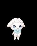 lll_Aurelia_lll's avatar