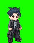 Ormr's avatar
