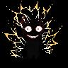 Cappn's avatar