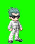 Skye Eclipse's avatar