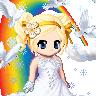 Erinelle's avatar