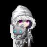 Genetsu's avatar