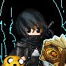 Franciscs110's avatar