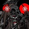 munchkin's avatar